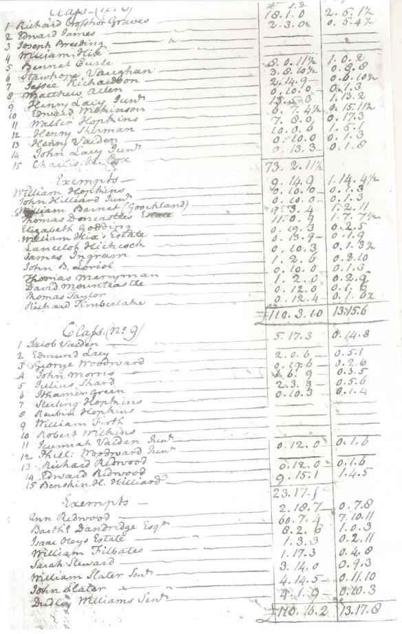 1782 classes 8-9