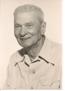 1950s Frank portrait_2